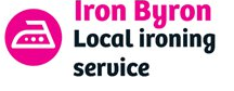 Iron Byron